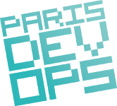 Logo Paris DevOps